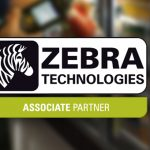 IT Genetics devine Zebra Associate Partner!