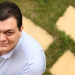 Liviu Sima inclus in Top 100 tineri manageri din Romania