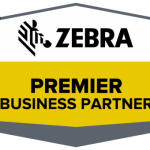 IT Genetics devine Zebra Premier Business Partner