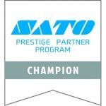 IT Genetics devine SATO Champion Prestige Partner Program