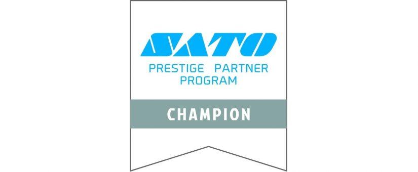 logo Sato