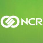 IT Genetics a devenit Advanced Partner NCR