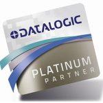 IT Genetics a devenit Datalogic Platinum Partner