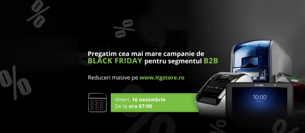 header postare blog Black Friday reduceri masive