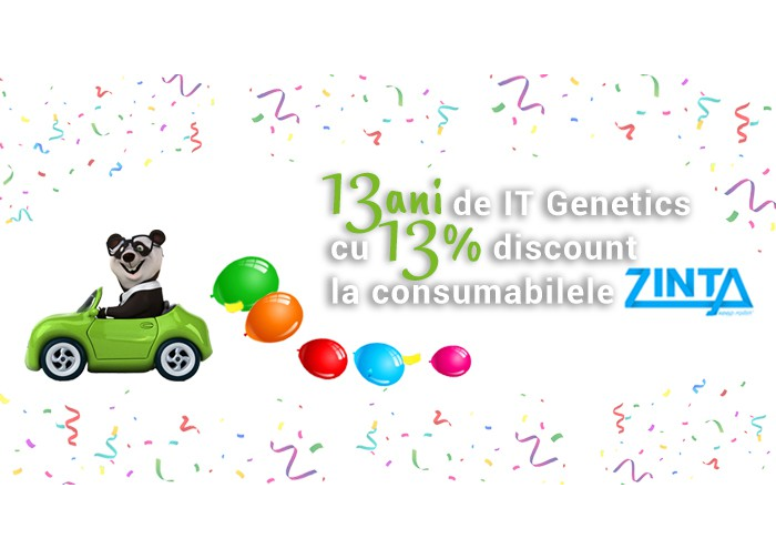 header postare blog 13 ani aniversare ITG