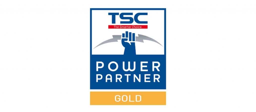 header postare blog TSC Power Partner gold
