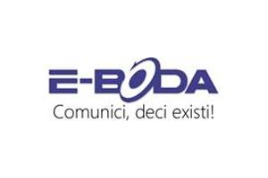 Eboda_logo