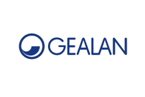Gealan_logo