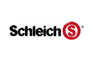 Schleich
