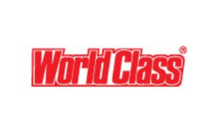WorldClass_logo