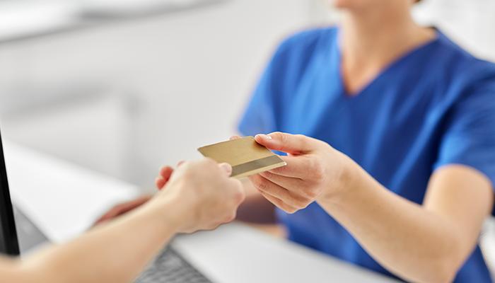 Card fidelizare farmacie