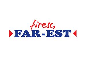 logo_firesc