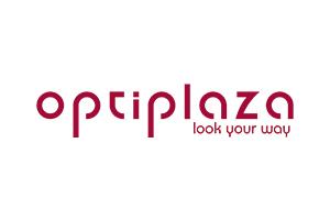 logo_optiplaza