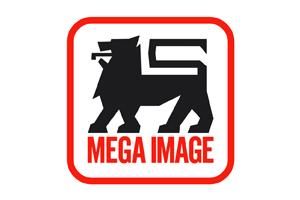 megaimage_part