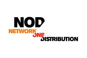 nod-logo-rgb-web-white