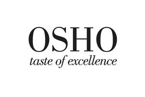 osho_part