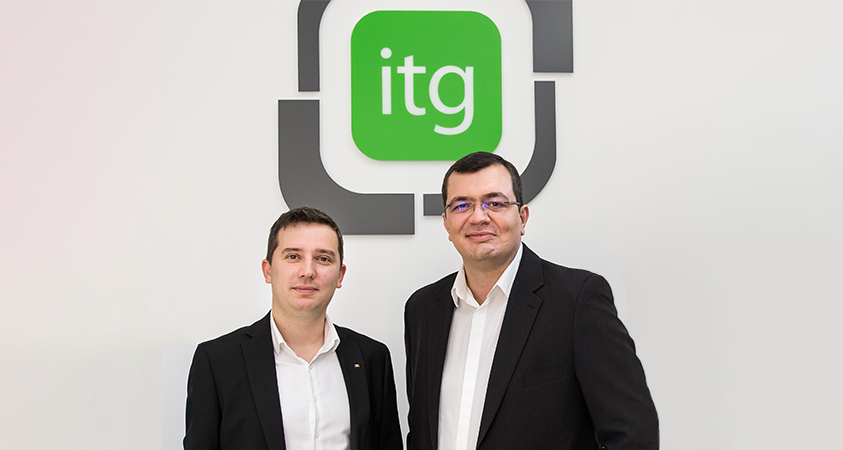Fondatori ITG