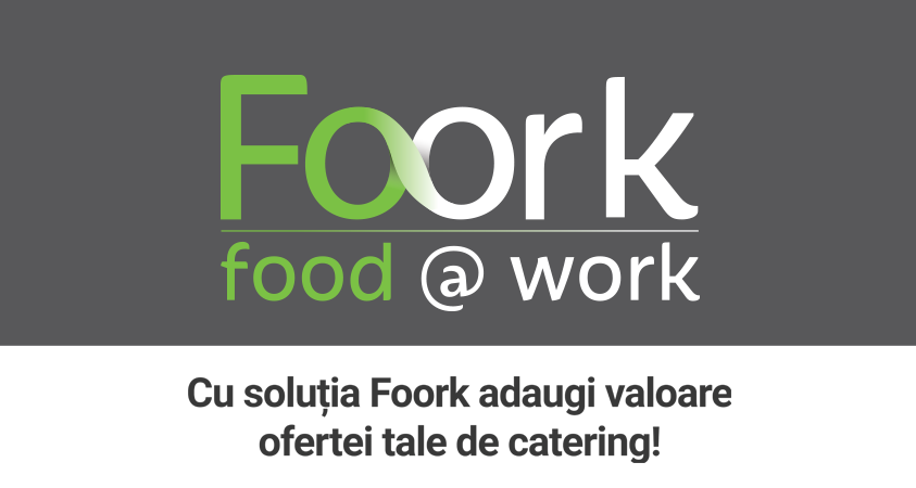 Logo Foork