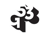 Logo G53
