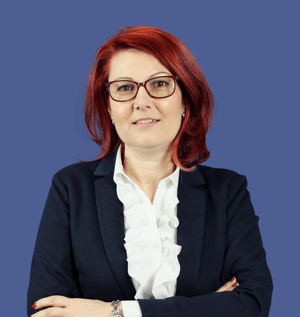 Ioana Bulacu