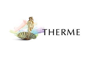 logo Therme