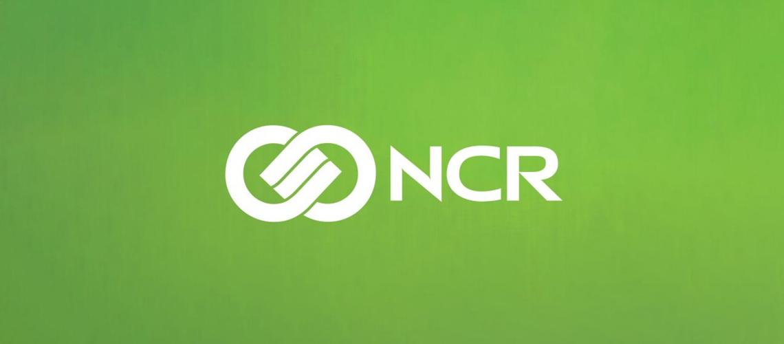 header postare blog partener advanced NCR