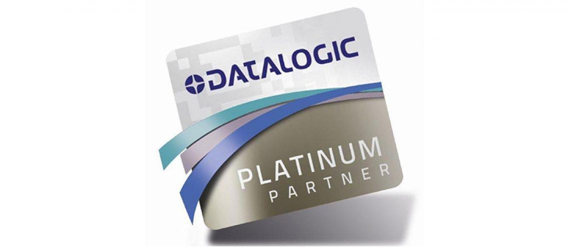 Header articol blog logo Datalogic Platinum partner