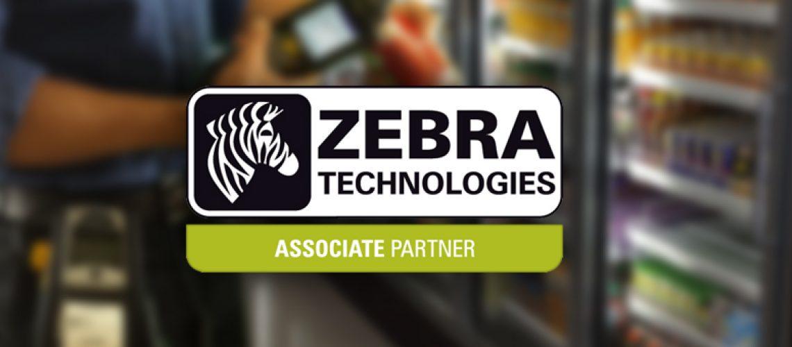 Header articol blog ITG devine Zebra Associate Partner