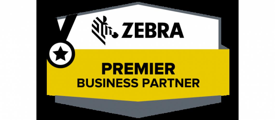 Header articol blog ITG grad de parteneriat Zebra Technologies